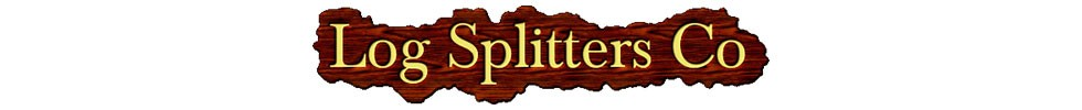 The Log Splitters Company